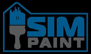 Sim_Paint_logo