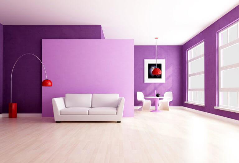 sim-room-768×525